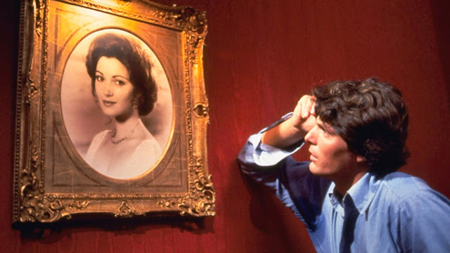 Dica de Filme: Em algum lugar do Passado (Somewhere In Time - 1980)