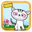 https://itunes.apple.com/gb/app/subtraction-for-kids-animal/id940358803?mt=8