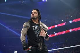 new latest hd action mania hd roman reigns hd wallpaper download21