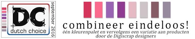 http://winkel.digiscrap.nl/DC-September-2016/