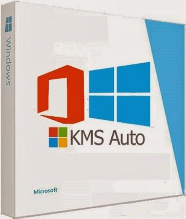 KMSAuto Net 2014  v 1.2.4 Full Final