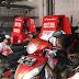 Download Buku Cara Servis Sepeda Motor
