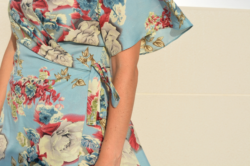 vestido-largo-de-flores-outfit-maquiabela