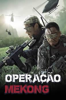 Baixar Operação Mekong