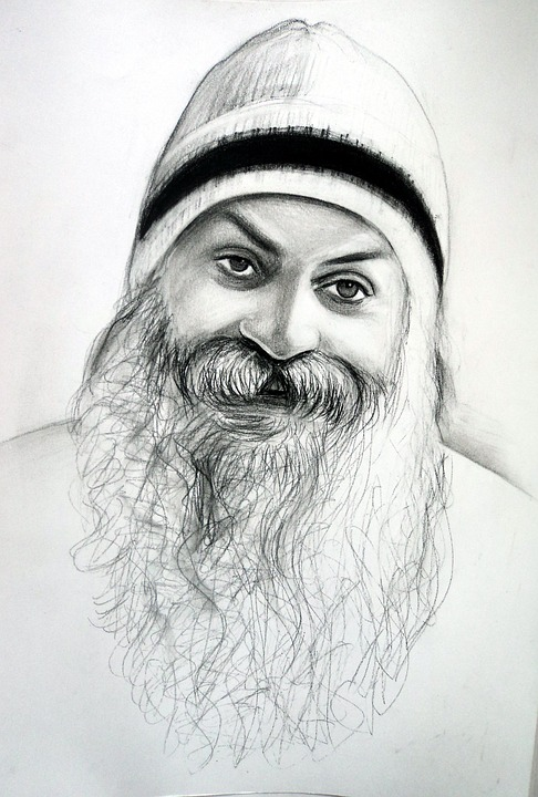 ओश परम अवशय दख Osho 10 Books Collection