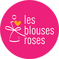 Icone les Blouses Roses