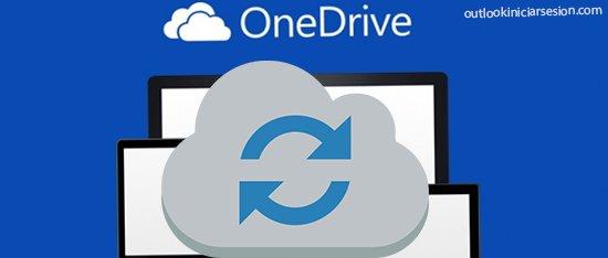 Ahora OneDrive contará con sincronización diferencial