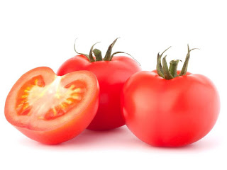 HOW TO PRESERVE YOUR FRESH TOMATOES 1