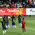 Nueva Zelanda e Islas Salomón jugarán la finalísima en Oceanía