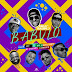 Dj Helio Baiano Feat. Cef , Preto Show , Landrick ,GM , Mc Cabinda & Smash - Babulo (Afro) [Download]