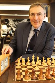 5 lieux où jouer aux échecs à Paris