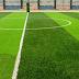 Địa chỉ sân bóng Hồng Hà ở Hà Nội