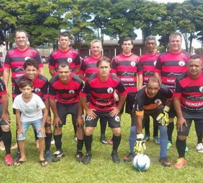 Resultado de imagem para Campeonato Regional Veterano de Rio Bom