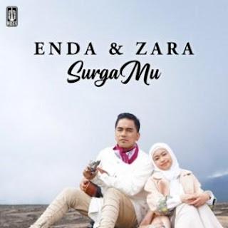 Enda & Zara Leola - SurgaMu Mp3