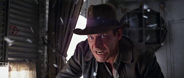 Indiana Jones Temple Of Doom In Hindi Download Fasrwriters