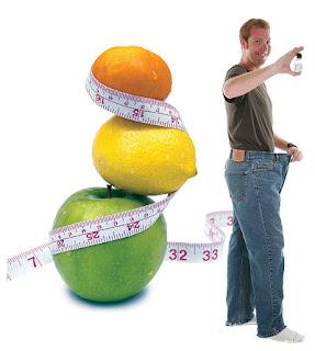 تمرينات لإنقاص الوزن بدون رجيم Exercises to lose weight