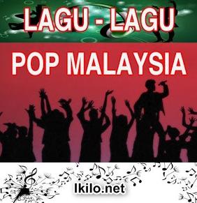 Kumpulan Full Album Lagu Malaysia Mp3 Terlengkap Terpopuler Sepanjang Masa