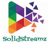 تحميل تطبيق Solid Streamz APK ، مشاهدة القنوات التلفزيونية ومباريات كورة القدم بث مباشر مجاناً