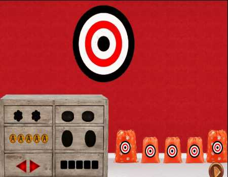 Archery Boy Escape - Juegos de Escape Online