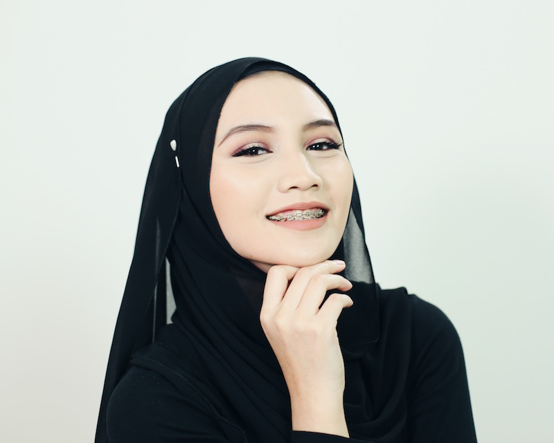 Bash Harry Bruneian Beauty, Fashion Life & Style Blogger featuring the Anastasia Beverly Hills Modern Renaissance