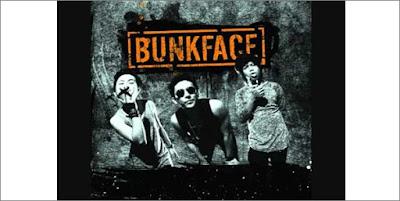 Kembali - Bunkface