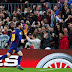 Lionel Messi llegó a 600 goles como futbolista profesional