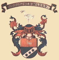 Schmidt Coat of Arms