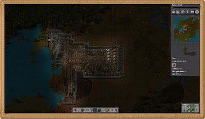 Factorio Free Download PC Games