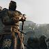 For Honor | Assista a um duelo e a uma partida inteira em 1080p com 60fps