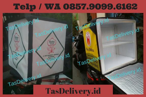Jual Tas Delivery Motor Aceh Singkil c7cd1e858c