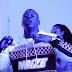 """Blac Youngsta libera o clipe de """"Uh Uh"""""""