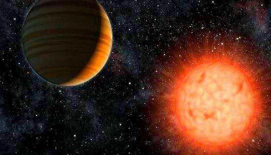 BD+20594b- megatierra
