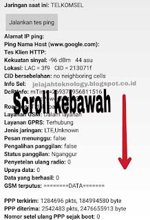 jelejahtekanology.blogspot.com