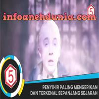 http://www.infoanehdunia.com/2017/07/5-penyihir-terkenal-dan-paling-mengerikan-sepanjang-sejarah.html