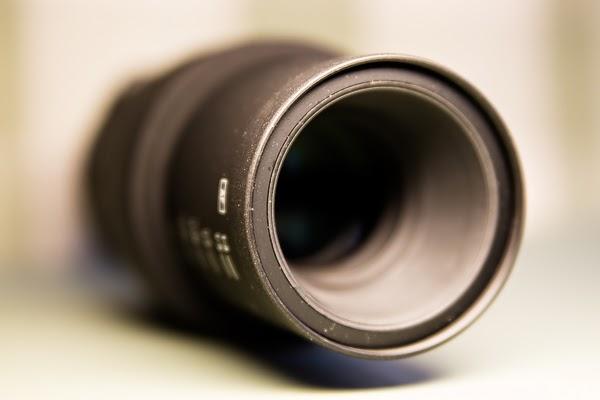 valokuvaus photography objektiivi makro macro