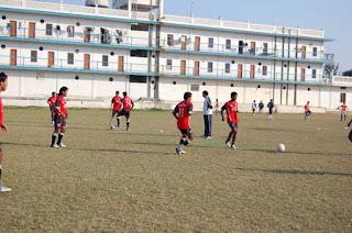 football-in-dumka-subrato-cup