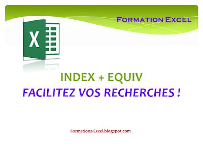 INDEX EQUIV