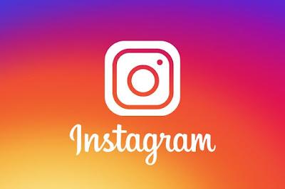 Instagram'da Profil Sayfaları Değişiyor İşte Yeni Tasarım