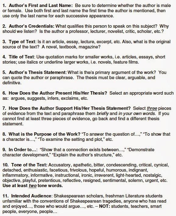 Rhetorical Essay Outline What Is The Best Definition Of Rhetorical Analysis