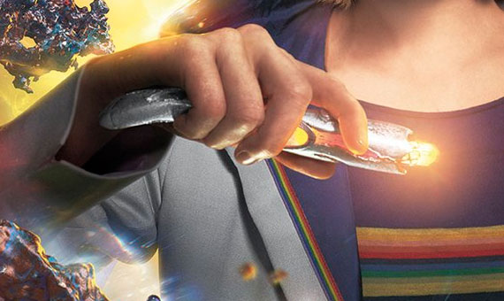 new sonic screwdriver season 11