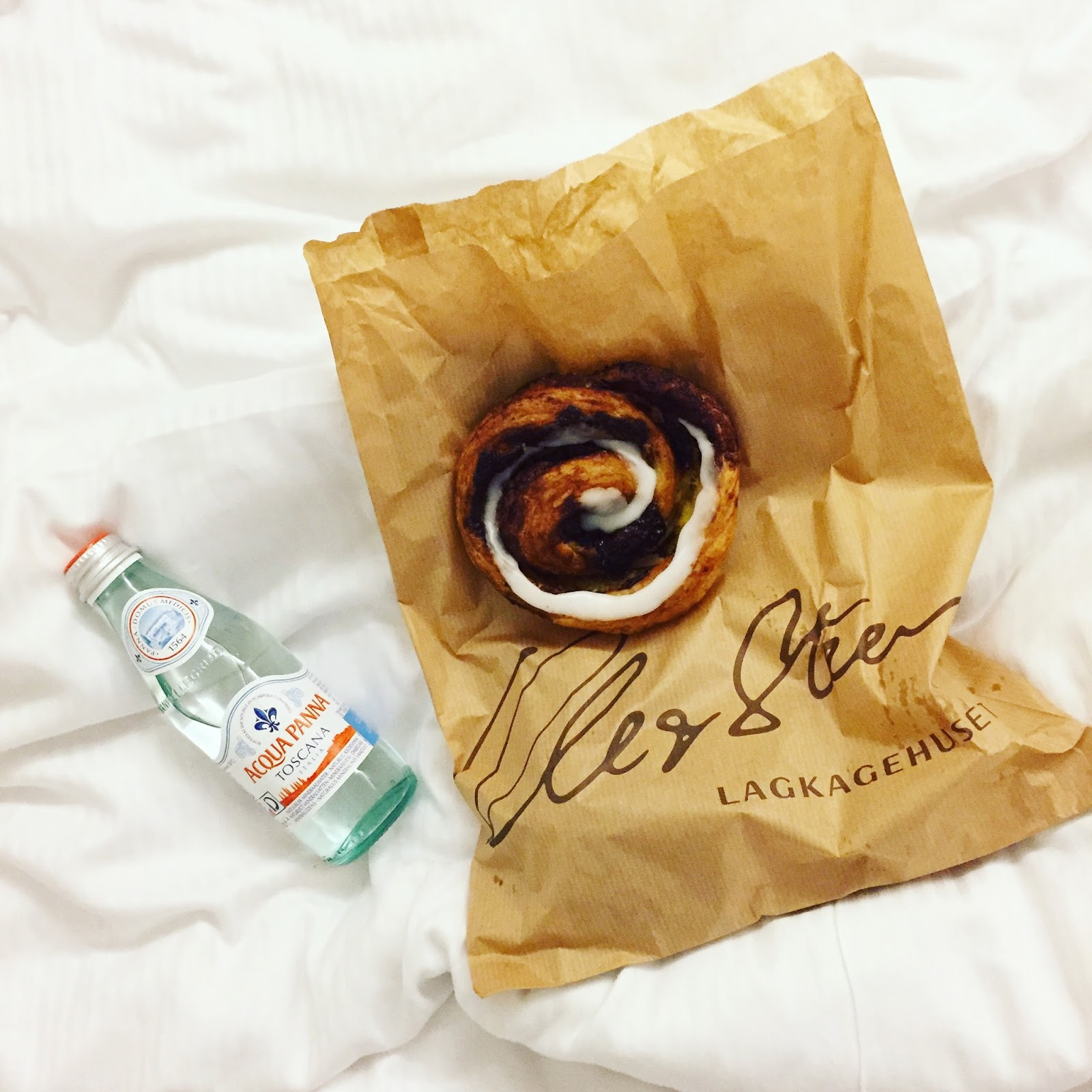 Cinnamon-Roll-Bakery-Copenhagen