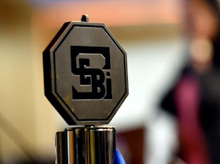 SEBI proposes Measures to Strengthen Enforcement and Recovery Mechanism
