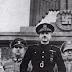 """""""Si los españoles terminaron en Mauthausen fue gracias al cuñadísimo Serrano Súñer"""""""