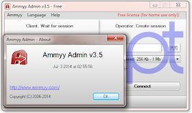ammyy admin v3 1 free download