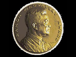ramson award