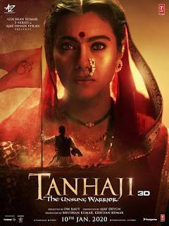 tanhaji-full-movie-download-kajol