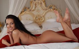 热裸女 - Sapphira%2BA-S02-039.jpg