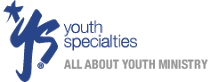 Youth Ministry Partner