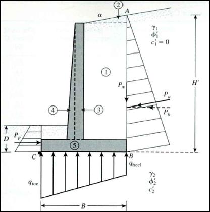 Gm Ls Alternator Wiring, Gm, Free Engine Image For User