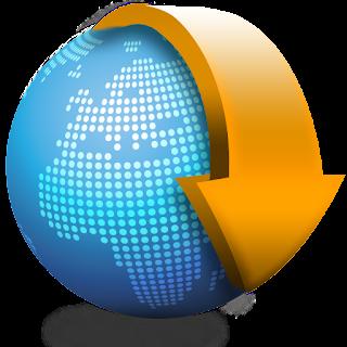 Download Internet Download Manager Serial Keys